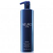Paul Mitchell Neuro Liquid Rinse HeatCTRL Conditioner 272 ml