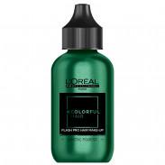L'Oréal Professionnel Flash Pro Hair Make Up Mystic Forest 60 ml