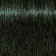 Schwarzkopf Igora Royal Pearlescence 6-23 Dunkelblond Smaragd 60 ml