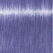 Schwarzkopf Igora Royal Pearlescence 9,5-29 Pastell Lavendel 60 ml
