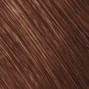 Goldwell Topchic Haarfarbe 6KS blackened copper silver