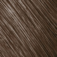 Goldwell Topchic Haarfarbe 7SB silber beige