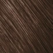 Goldwell Topchic Haarfarbe 6 G tabak