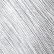 Goldwell Topchic Haarfarbe 12BS ultra blond beige silber
