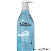 L'Oréal Professionnel Série Expert Sensi Balance Shampoo 1500 ml