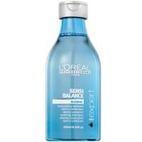 L'oreal Serie Expert Sensi Balance Shampoo 250 ml