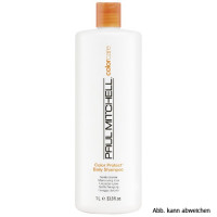 Paul Mitchell Color Protect Shampoo 1000 ml