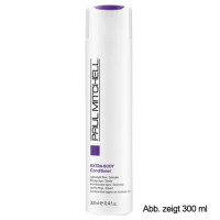 Paul Mitchell Extra-Body Conditioner 100 ml