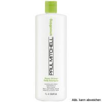 Paul Mitchell Smoothing Super Skinny Shampoo 1000 ml