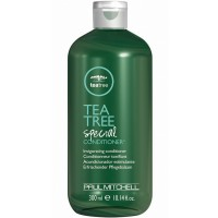 Paul Mitchell Tea Tree Collection Special Conditioner 300 ml