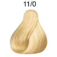 Wella Koleston Pure Naturals Blondes 11/0 extra-lichtblond 60 ml