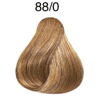 Wella Koleston Pure Naturals Blondes 88/0 hellblond intensiv 60 ml