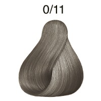 Wella Koleston Special Mix 0/11 asch-intensiv 60 ml