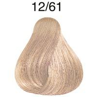 Wella Koleston 12/61 Specialblond violett-asch 60 ml