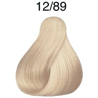 Wella Koleston 12/89 Specialblond perl 60 ml