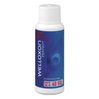 Wella Welloxon Perfect Oxidationscreme 12% 60 ml