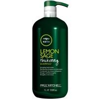 Paul Mitchell Tea Tree Lemon Sage Thickening Shampoo 1000 ml