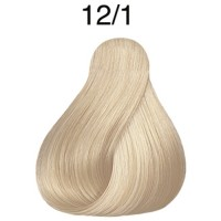 Londa Color 12/1 Spezialblond asch 60 ml