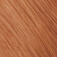 Goldwell Colorance Acid Color 9KG Kupfergold extra-hell 60 ml