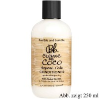 Bumble and bumble Creme De Coco Conditioner 1000 ml