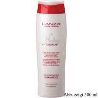 Lanza Healing Color Care Shampoo 1000 ml