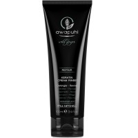 Paul Mitchell Awapuhi Wild Ginger Keratin Cream Rinse 100 ml