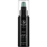 Paul Mitchell Awapuhi Wild Ginger Styling Treatment Oil 100 ml