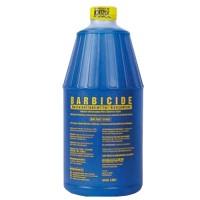 Barbicide Desinfektionsmittel 1900 ml