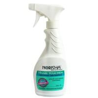 NORISHA Sprüh-Shampoo 500 ml
