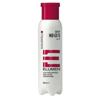 Goldwell Elumen Deep Haarfarbe NB@5 200ml