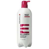 Goldwell Elumen Treatment Pflegekur 1000 ml