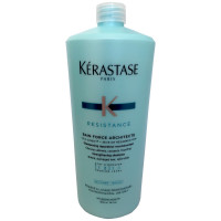 Kérastase Resistance Bain Force Architecte 1000 ml