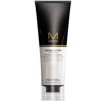 Paul Mitchell Mitch Double Hitter Shampoo & Conditioner 250 ml