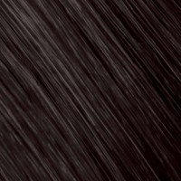 Goldwell NECTAYA Haarfarbe 4N mittelbraun 60 ml