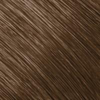 Goldwell NECTAYA Haarfarbe 7N mittelblond 60 ml
