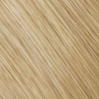 Goldwell NECTAYA Haarfarbe 9N hell-hellblond 60 ml