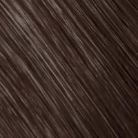 Goldwell NECTAYA Haarfarbe 6NN dunkelblond extra