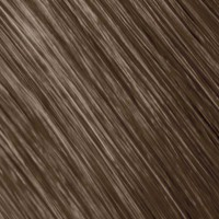 Goldwell NECTAYA Haarfarbe 7NN mittelblond extra 60 ml