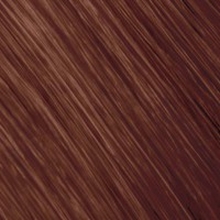 Goldwell NECTAYA Haarfarbe 6KG kupfergold dunkel