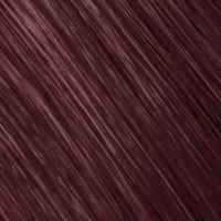 Goldwell NECTAYA Haarfarbe 5R teak