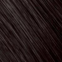 Goldwell NECTAYA Haarfarbe 4BV mittelbraun mauve