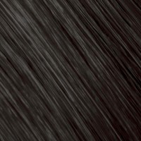 Goldwell NECTAYA Haarfarbe 5MB jadebraun dunkel