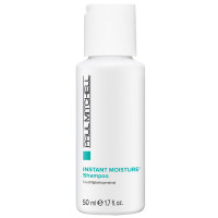Paul Mitchell Instant Moisture Shampoo 50 ml