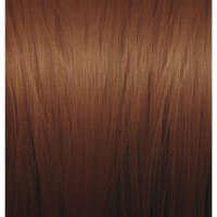 Wella Illumina 5/35 hellbraun gold-mahagoni 60 ml