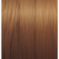 Wella Illumina 7/3 mittelblond gold 60 ml