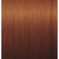 Wella Illumina 7/43 mittelblond rot-gold 60 ml