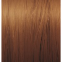 Wella Illumina 7/35 mittelblond gold-mahagoni 60 ml