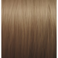Wella Illumina 7/31 mittelblond gold-asch 60 ml