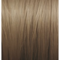 Wella Illumina 7/81 mittelblond perl-asch 60 ml