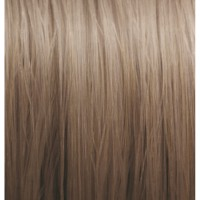 Wella Illumina 8/1 hellblond asch 60 ml